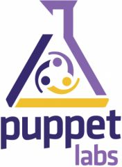 puppet_labs_400.png
